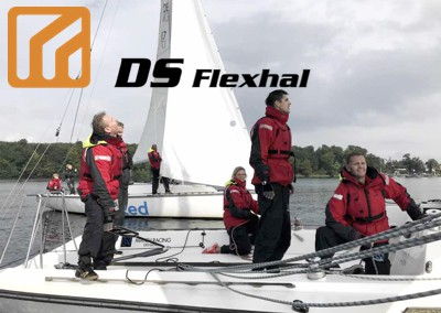 DS Flexhal
